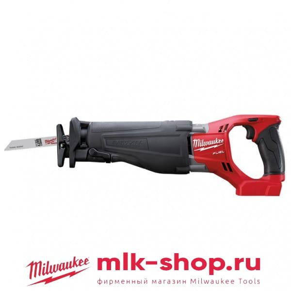 M18 FUEL CSX-0X 4933451428 в фирменном магазине Milwaukee
