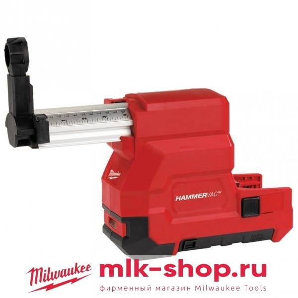 M18-28 CPDEX-0 4933446810 в фирменном магазине Milwaukee