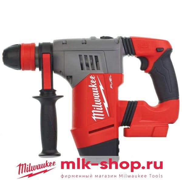 M18 FUEL CHPX-0 4933446830 в фирменном магазине Milwaukee