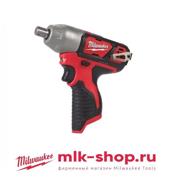 M12 BIW12-0 4933447134 в фирменном магазине Milwaukee