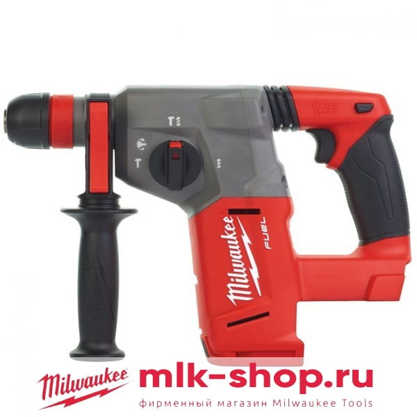 Набор инструментов Milwaukee M18 FUEL ONEPP2F-503X