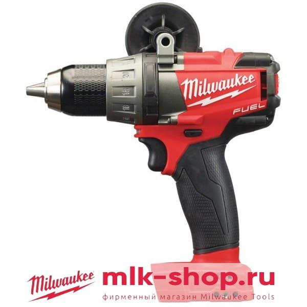 M18 FUEL FDD-0 4933451063 в фирменном магазине Milwaukee