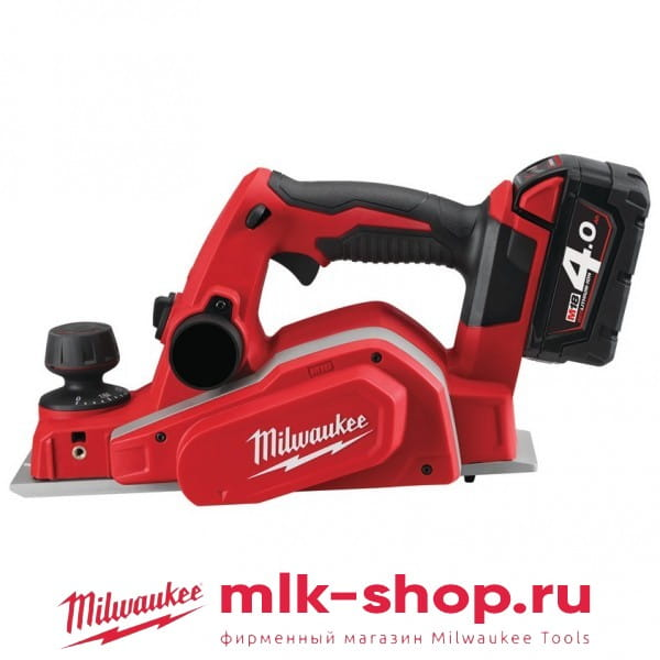 M18 BP-402C 4933451114 в фирменном магазине Milwaukee