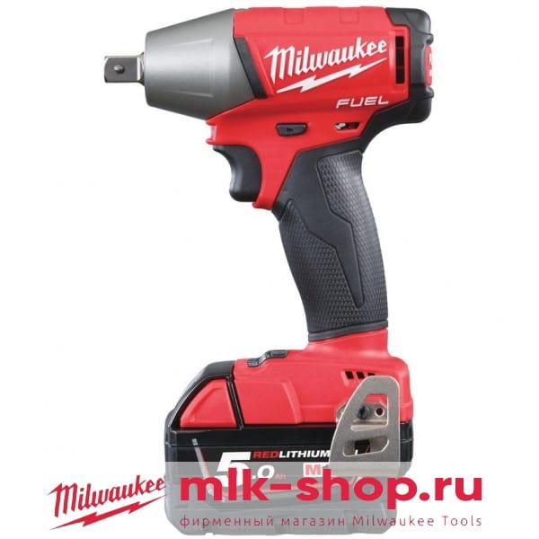 M18 FUEL FIWP12-502X 4933451068 в фирменном магазине Milwaukee