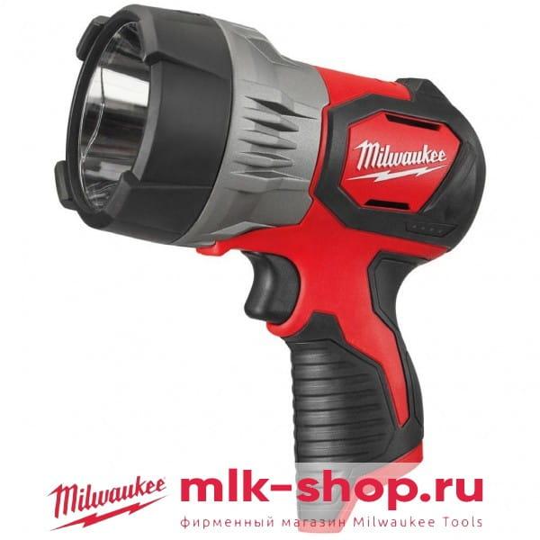 M12 SLED-0 4933451261 в фирменном магазине Milwaukee