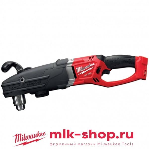 M18 FUEL FRAD-0 4933451289 в фирменном магазине Milwaukee