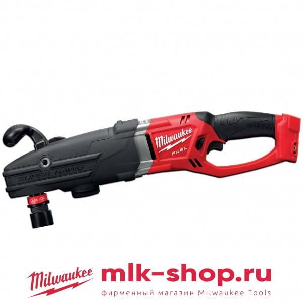 M18 FUEL FRADH-0 4933451290 в фирменном магазине Milwaukee