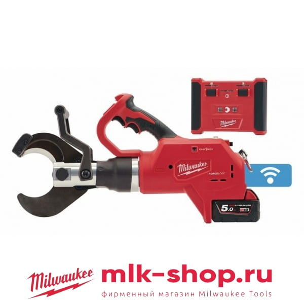 M18 HCC75R-502C ONE-KEY 4933459271 в фирменном магазине Milwaukee