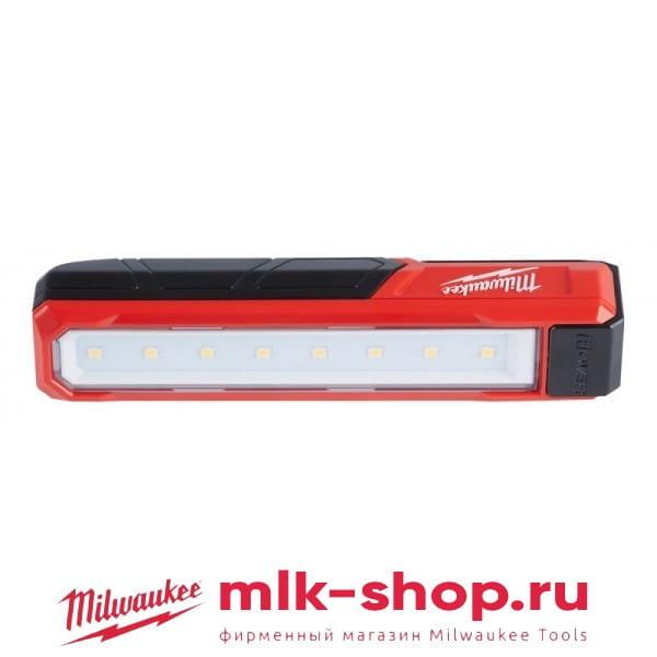 USB L4 FL-201 4933459442 в фирменном магазине Milwaukee