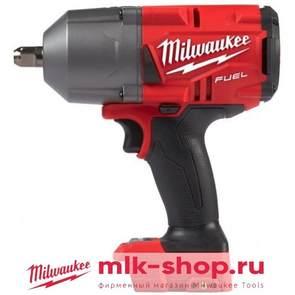 M18 FUEL FHIWP12-0X 4933459692 в фирменном магазине Milwaukee