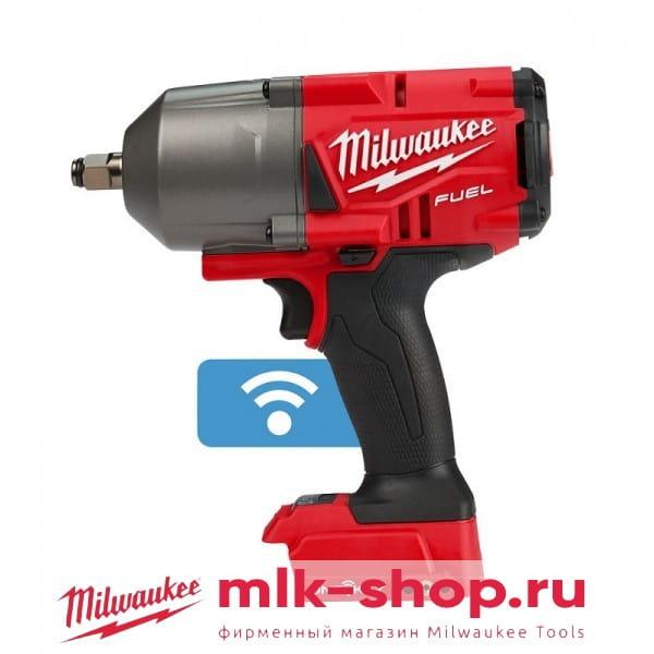 M18 FUEL ONEFHIWF12-0X ONE-KEY 4933459726 в фирменном магазине Milwaukee
