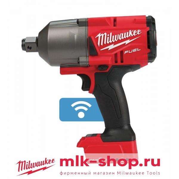 M18 FUEL ONEFHIWF34-0X ONE-KEY 4933459729 в фирменном магазине Milwaukee