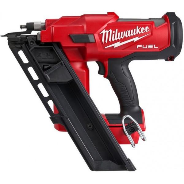 M18 FFN-0C 4933471406 в фирменном магазине Milwaukee