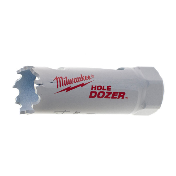Hole Dozer Holesaw 19мм 49565090 в фирменном магазине Milwaukee