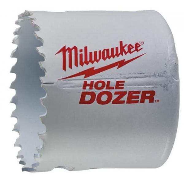 Hole Dozer Holesaw 57 мм 49565167 в фирменном магазине Milwaukee