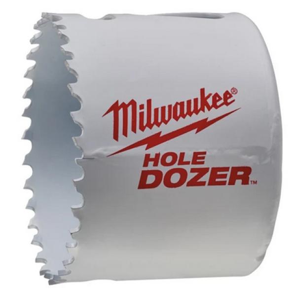 Hole Dozer Holesaw 64 мм 49565170 в фирменном магазине Milwaukee