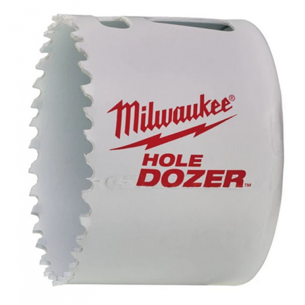 Hole Dozer Holesaw 67 мм 49565175 в фирменном магазине Milwaukee