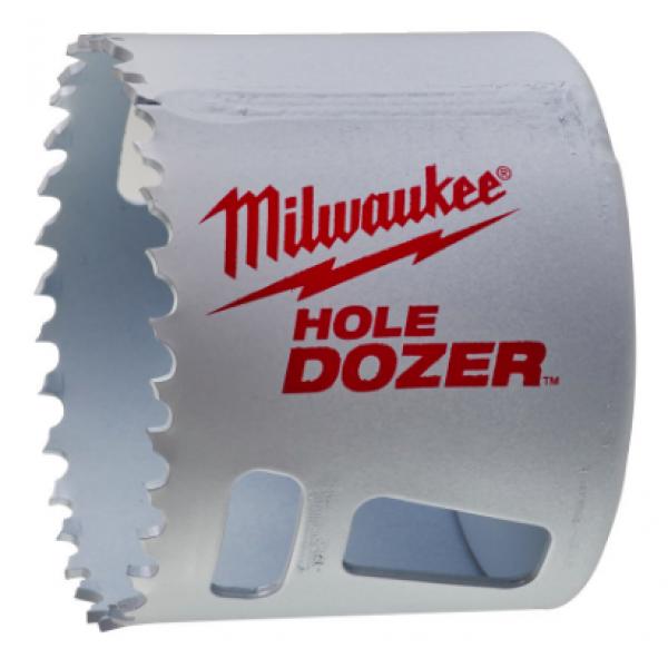 Hole Dozer Holesaw 76 мм 49565180 в фирменном магазине Milwaukee