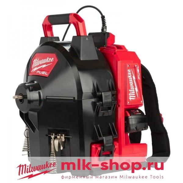 M18 FUEL FFSDC16-502 4933459710 в фирменном магазине Milwaukee
