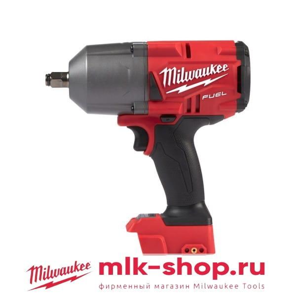 M18 FUEL FHIWF12-0X 4933459695 в фирменном магазине Milwaukee