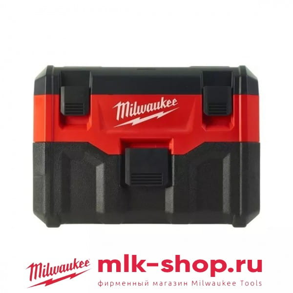 M18 VC2-0 4933464029 в фирменном магазине Milwaukee