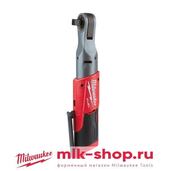 M12 FUEL FIR12-0 4933459800 в фирменном магазине Milwaukee