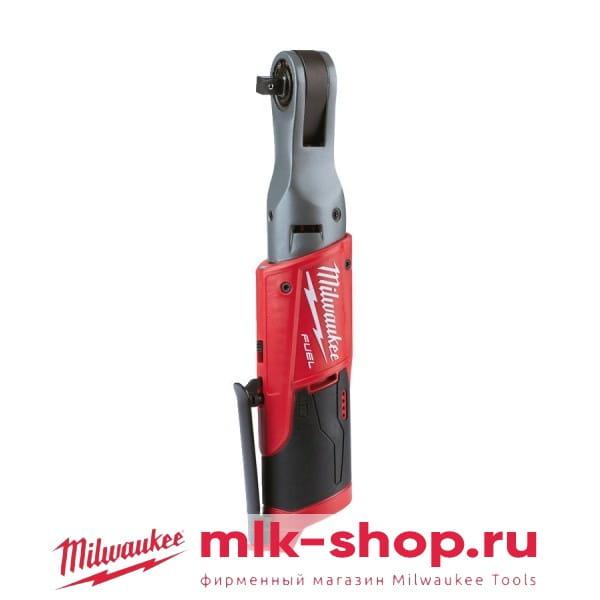 M12 FUEL FIR38-0 4933459797 в фирменном магазине Milwaukee