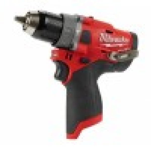 Набор инструментов Milwaukee M12 FUEL FPP2B-402X