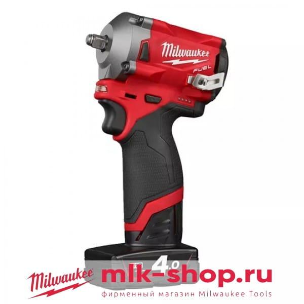 M12 FIW38-422X FUE 4933464613 в фирменном магазине Milwaukee