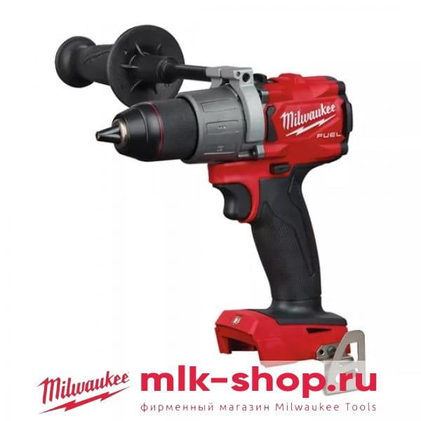 M18 FUEL FDD2-0X 4933464266 в фирменном магазине Milwaukee