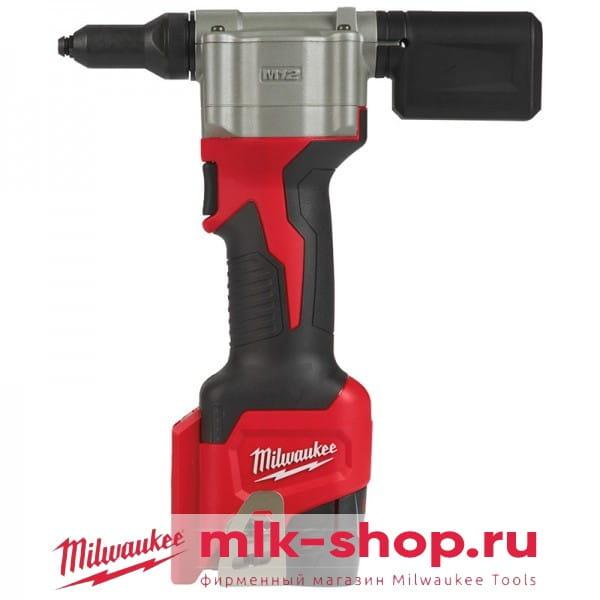 M12 BPRT-201X 4933464405 в фирменном магазине Milwaukee