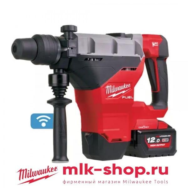 FHM-121C 4933464895, 4933464894 в фирменном магазине Milwaukee