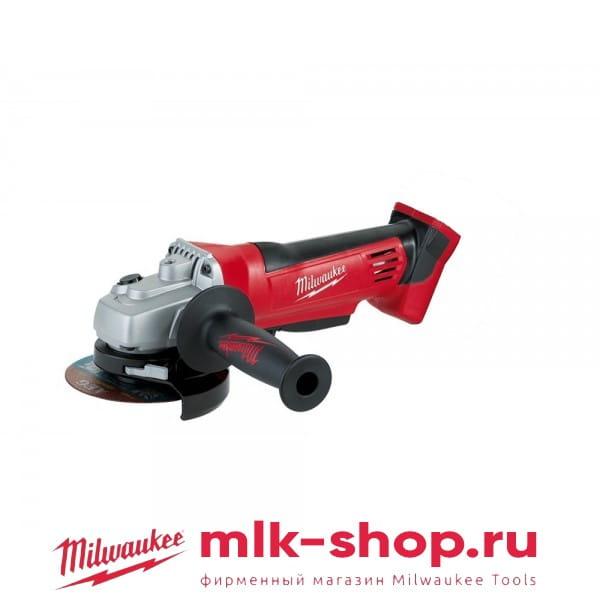 HD18 AG-115-0 4933411210 в фирменном магазине Milwaukee