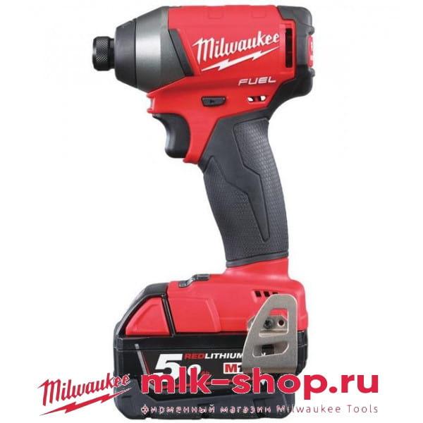 M18 FUEL FID2-502X 4933464088,4933464089 в фирменном магазине Milwaukee