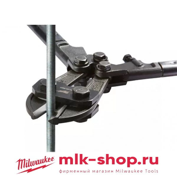 Болторез Milwaukee 36 см