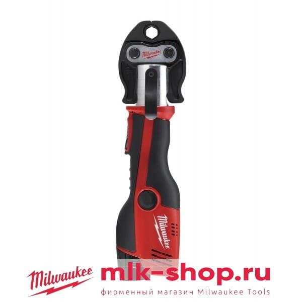 M12 HPT-202C 4933443085 в фирменном магазине Milwaukee