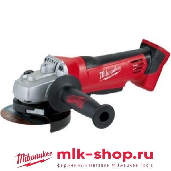 Набор инструментов Milwaukee M18 PP6B-502B
