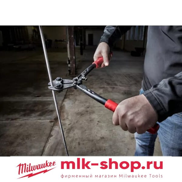 Болторез Milwaukee 61 см