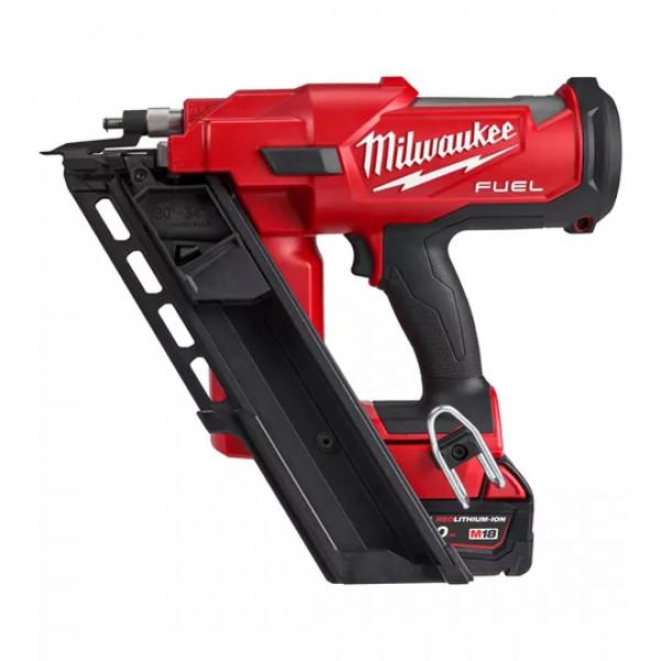 M18 FUEL FFNS-502C 4933478302 в фирменном магазине Milwaukee
