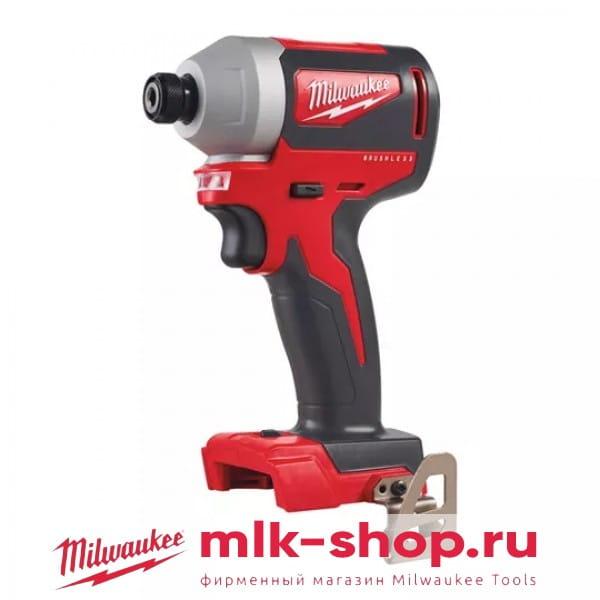 M18 BLID2-0X 4933464519 в фирменном магазине Milwaukee