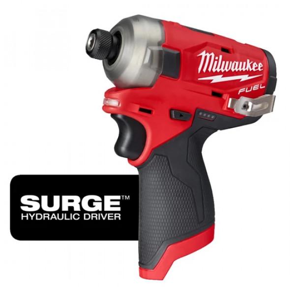SURGEM12FUEL FQID-0 4933464972 в фирменном магазине Milwaukee