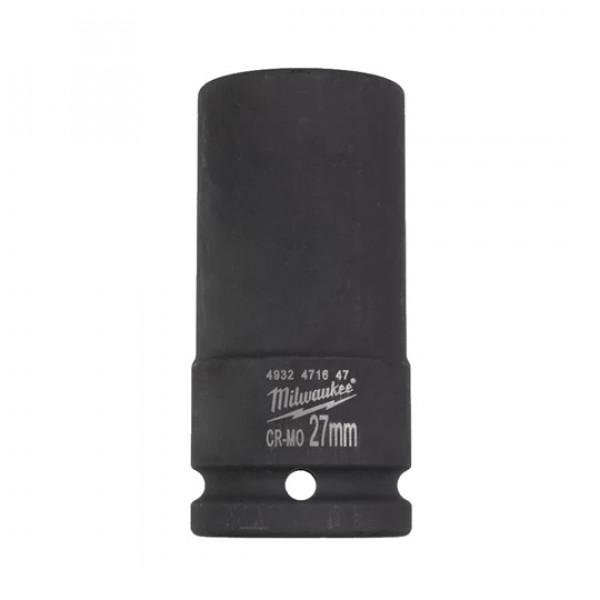 ShW 3/4 27 мм 4932471647 в фирменном магазине Milwaukee