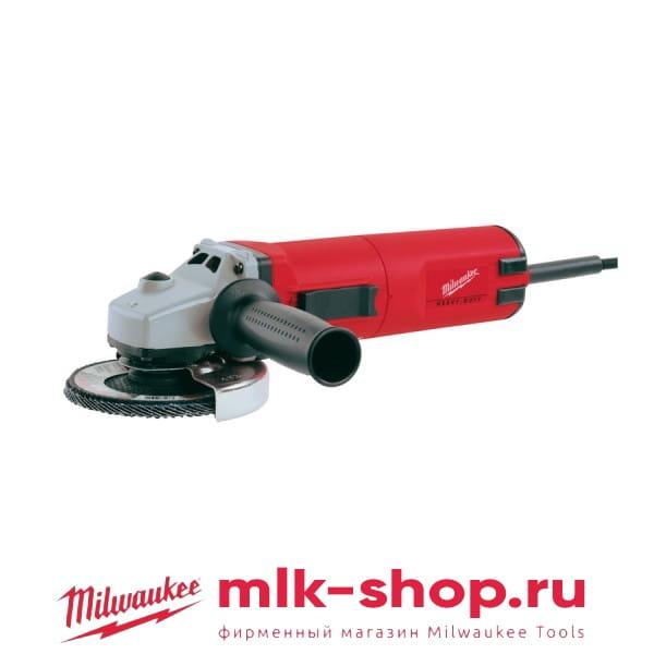 AGS 15-125 C 4933407480 в фирменном магазине Milwaukee