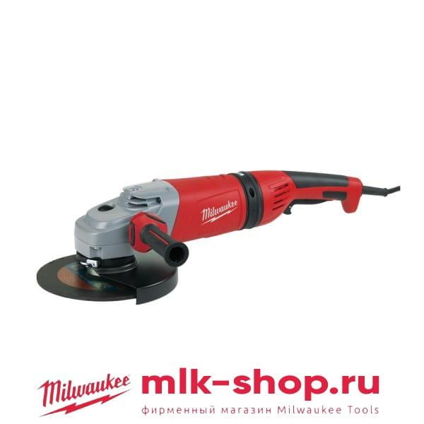 AGVM 26-230 GEX /DMS 4933402495 в фирменном магазине Milwaukee
