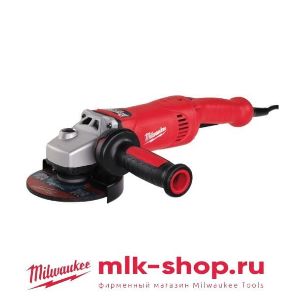 AGV 17-125 XE 4933432230 в фирменном магазине Milwaukee