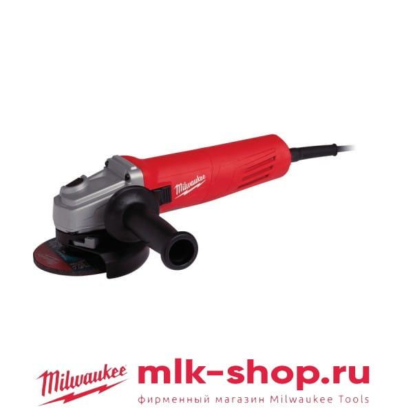 AG 12-115 X 4933428050 в фирменном магазине Milwaukee