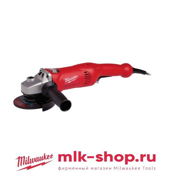 AG 16-125 XC /DMS 4933407260 в фирменном магазине Milwaukee