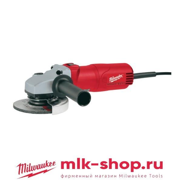 AG 8-115 4933403240 в фирменном магазине Milwaukee