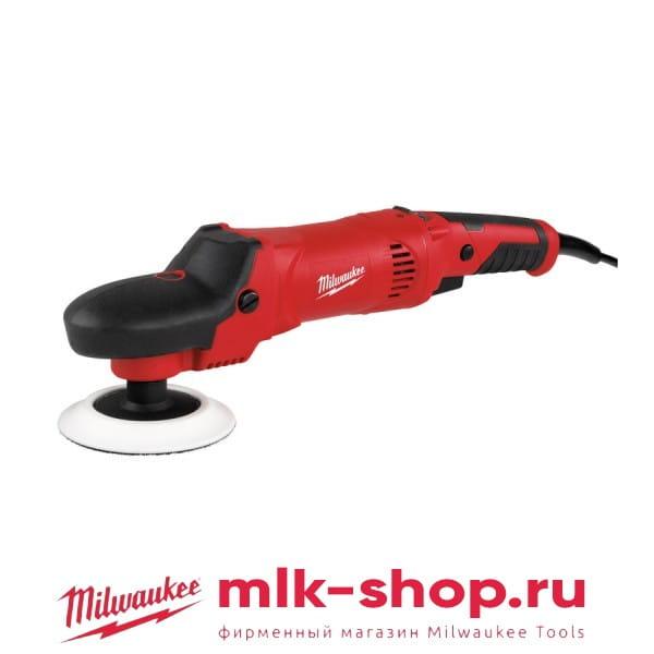 AP 14-2 200 E 4933432800 в фирменном магазине Milwaukee
