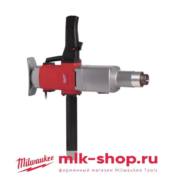 Дрель Milwaukee B4-32